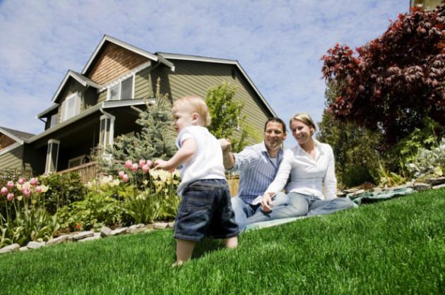 Familienhaus Bärike, Familienhaus Renovierung, Familienhaus